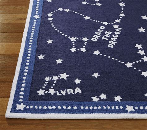 Nursery Decor Rugs 10 Delightful Nursery Decor Ideas Style At Home