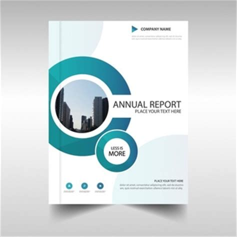 design front cover report report cover vectors photos and psd files free download