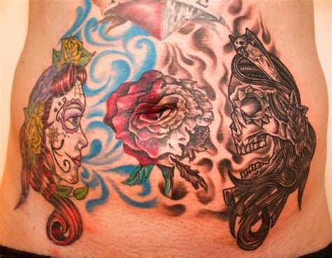 tattoo penrith wicked ink penrith nsw mireviewz customer reviews