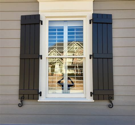 paint colors for exterior shutters farmhouse interior design ideas home bunch interior