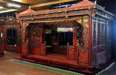 chinese wedding bed chinese traditional wedding must haves for bride and groom easy tour china