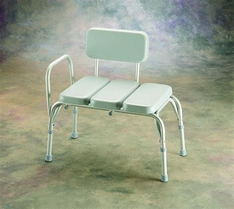 extended tub transfer bench extended tub benches are shower benches that are ideal