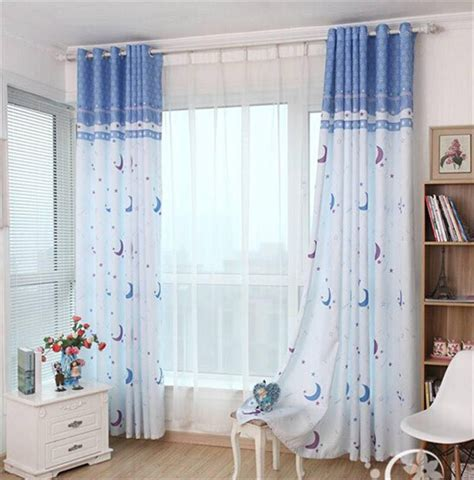curtains to keep room warm curtains brings warm and pleasant atmosphere in rooms
