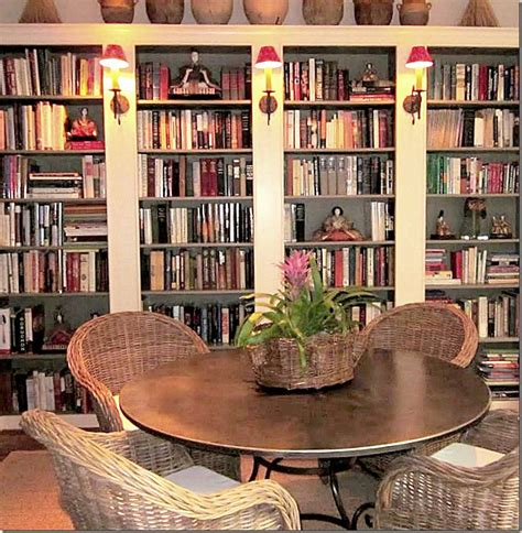 Library Bookcase Lighting 1000 Images About Built In Bookcases On Pinterest Ikea