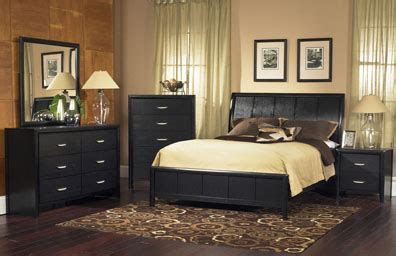 mathis brothers bedroom sets city furniture bedroom set popular interior house ideas
