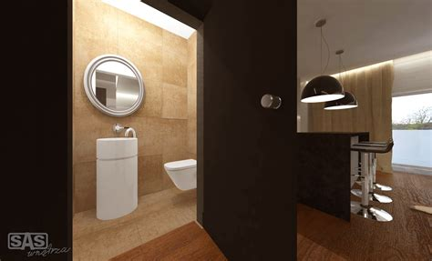 home design zielona góra home design zielona gora best free home design idea