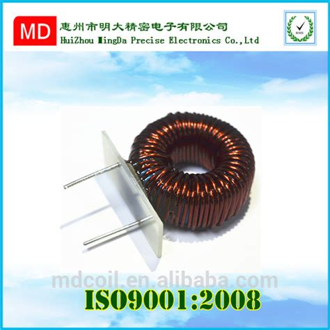 inductor buzz noise inductor 1mh 20a 28 images 8121 rc bourns jw miller inductor common mode 1mh farnell uk 20a
