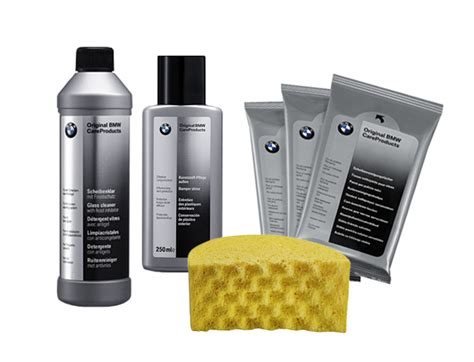 Cleaning Bmw Interior by Bmw Interior Cleaner Newsonair Org