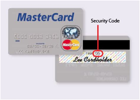 Credit Card Number Format Mastercard Cybertron International Inc Payment Help Faqs