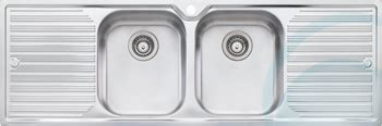 Oliveri Diaz Sink by Oliveri Diaz Sink Dz153 Appliances