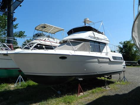 cabin boats for sale usa carver boats 300 aft cabin boat for sale from usa