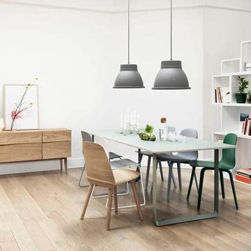 esszimmer le led connox interior design shop