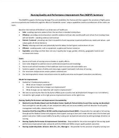 student improvement plan template performance improvement plan template 13 free word pdf