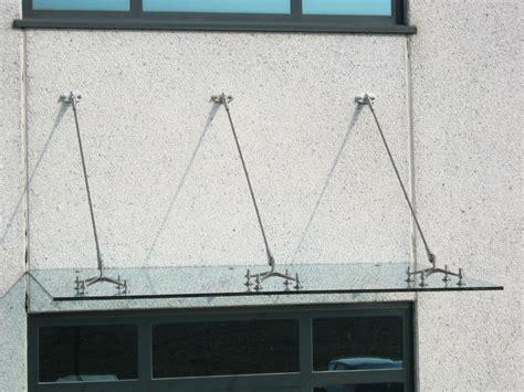 tettoie in vetro per esterni tettoie in vetro per esterni da installare al vostro bar