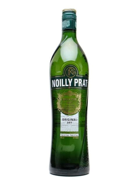 noilly prat dry noilly prat original dry the whisky exchange
