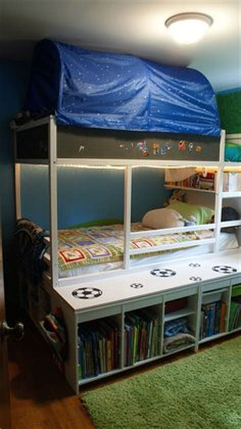 norddal bunk bed norddal bunk bed ikea uk bunk beds on pinterest bunk