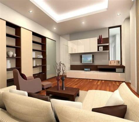 deckenbeleuchtung wohnzimmer beleuchtungsideen wohnzimmer das wohnzimmer attraktiv
