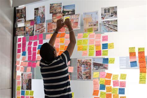 design thinking workshop stanford design thinking workshop