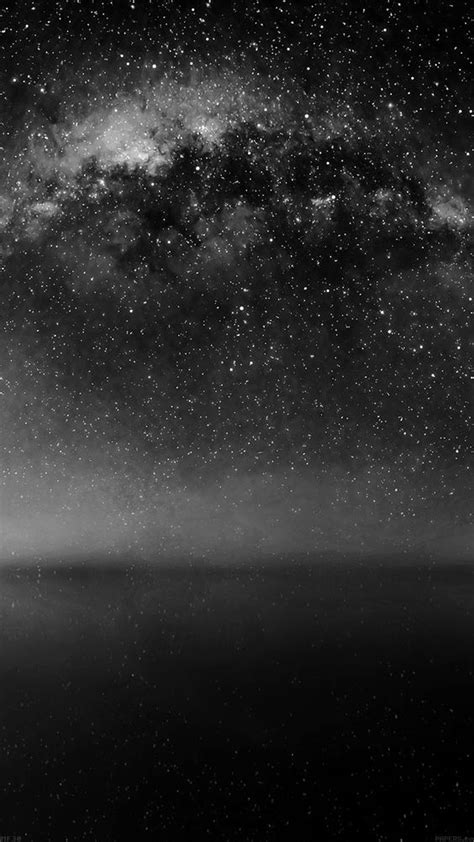 wallpapers for android black and white stars black and white wallpaper papel de parede imagem