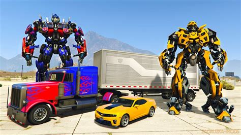 download game transformers mod simple transformers mod v4 0 for gta 5 187 download game