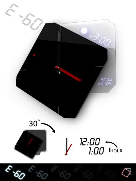 designboom com e 60 designboom com