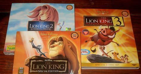 film remaja disney yang bagus cerita mamamia film kartun lion king
