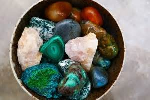 Detox Properties Torrance by Chrysocolla Discover The Chrysocolla Meaning
