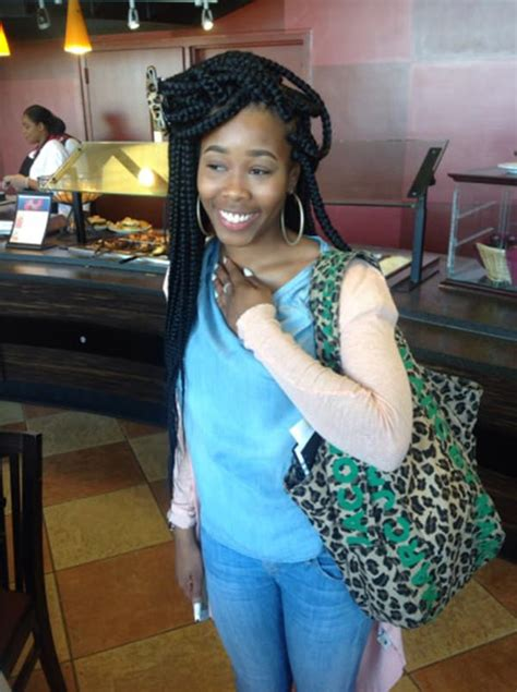 poetic justice braids step by step 57 insanely amazing styles with the poetic justice braid