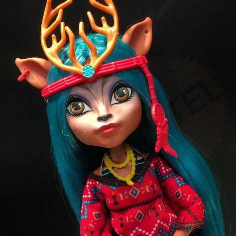 Lol Doll Isi 3 plastic crew isi dawndancer