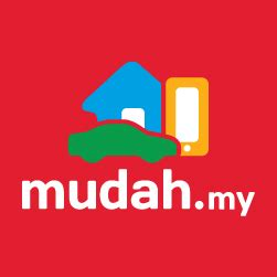 mudah room for rent kl almost anything for sale in penang mudah my