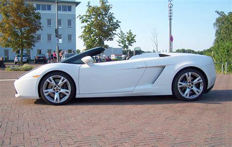 Lamborghini Fahren Geschenk by Lamborghini Fahren In Gelsenkirchen Als Geschenk Mydays