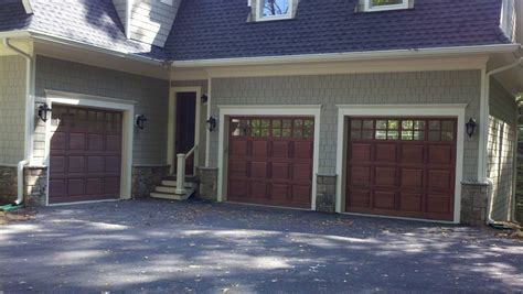 Stoneberger Garage Doors Stoneberger Garage Doors Unlimited Inc Bealeton Va 22712 Angies List