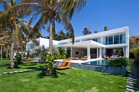 modern day architecture cascading lava flows inspiring modern day architecture hebil 157 homes by aytac architects