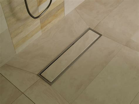 Tile Shower Floor Drain by 8 Part Checklist For A Diy Shower Kit Nationwide Supply