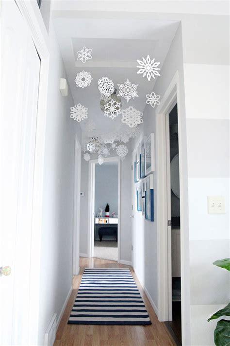 decoracion de casas de navidad 20 ideas de decoraci 243 n de navidad para casas peque 241 as