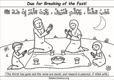 coloring pages for ramadan ramadan coloring pages for kids
