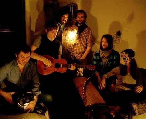 best fleet foxes songs fleet foxes white winter hymnal lyrics metrolyrics