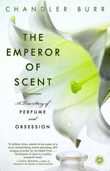 themes in the book perfume a theme and motif analysis in perfume a novel by patrick