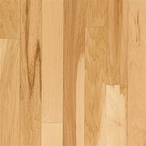 "Hardwood Floors: Harris Wood Flooring   Traditions 5"" Wide"