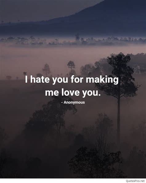 hate  images hate love images hate  quotes