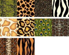 pattern molecolari associati ai patogeni 450 pattern per adobe illustrator