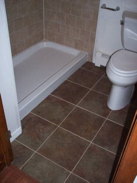 remove bathtub install shower remodeling repairs bathroom ceramic repair