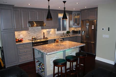 advanced kitchen cabinets advanced kitchen cabinets advanced kitchen cabinets