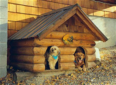 winter dog house plans winter dog house plans