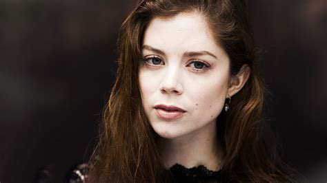 the nun cast actress game of thrones actor charlotte hope joins new line s