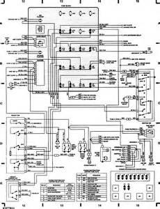 95 dakota asd relay wiring diagram 95 get free image
