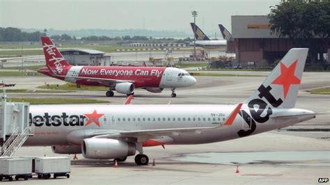 Complaint Letter Jetstar Australia S Jetstar To Hire To Lead Fleet News