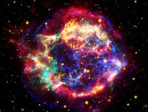 imagenes chidas del universo 191 qu 233 son las estrellas