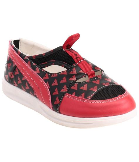 airwalk shoes for airwalk black pink casual shoes for price in india