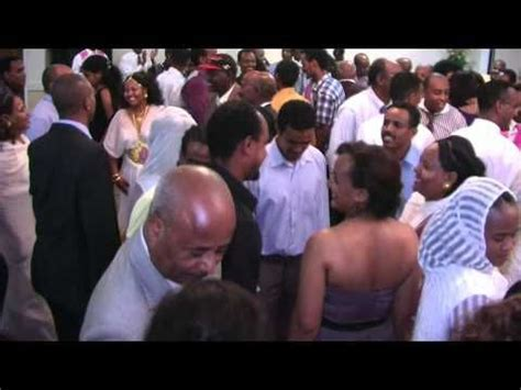 Top 25 ideas about Ethiopian Wedding on Pinterest
